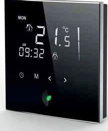 green-leaf-thermostat