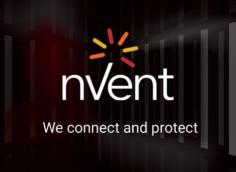 nVent-protect