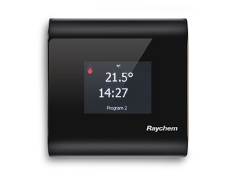 raychem-senz-wifi-thermostat